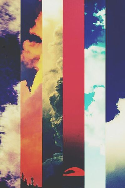 tejiendo nubes
