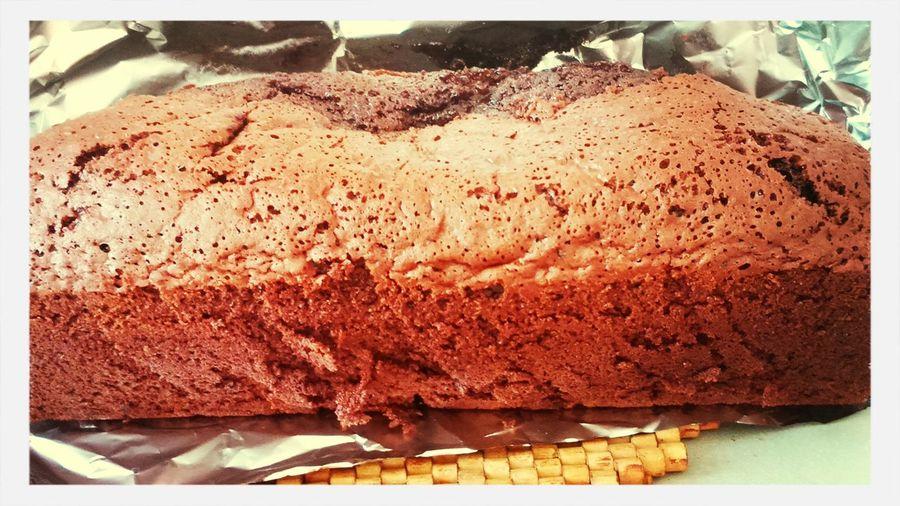 Meilleur gâteaux à 3€ First Eyeem Photo