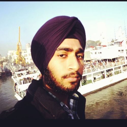 Singh Mumbai Dockyard Sail Sailing Dayatsea Colaba Kundimuchh Punjabi