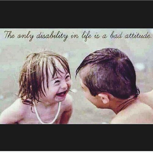 So True^^