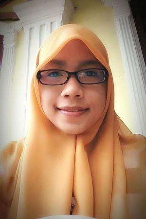 Selfie ^^