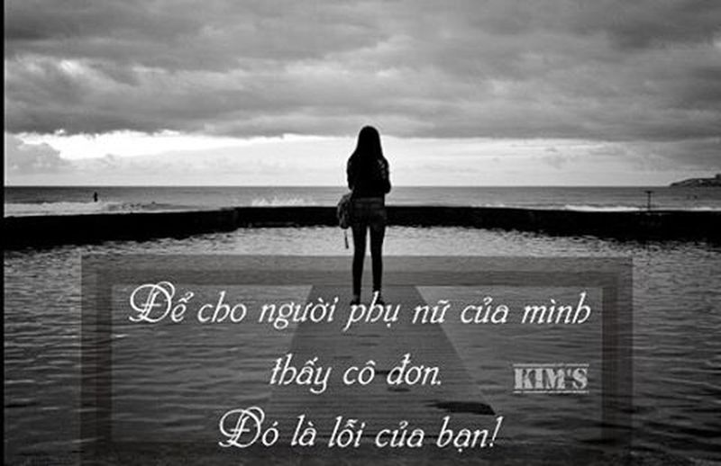 Bạn nam nào dám nói sai ko =))) Quote Quotes Nhanlamquotes Nhậnlàmquote Free Kim  ByKim