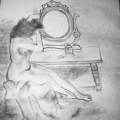Art Painting Instart
