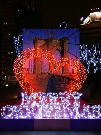 路過~感受一下氣氛 8~ MerryChristmas Merryxmas メリークリスマス クリスマス クリスマス 즐거운성탄절되세요 耶誕夜 聖誕夜 平安夜 耶誕節 聖誕節