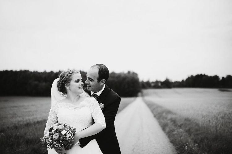 Wedding Photography Wedding People Black & Whit Popular Photos Doco Popular