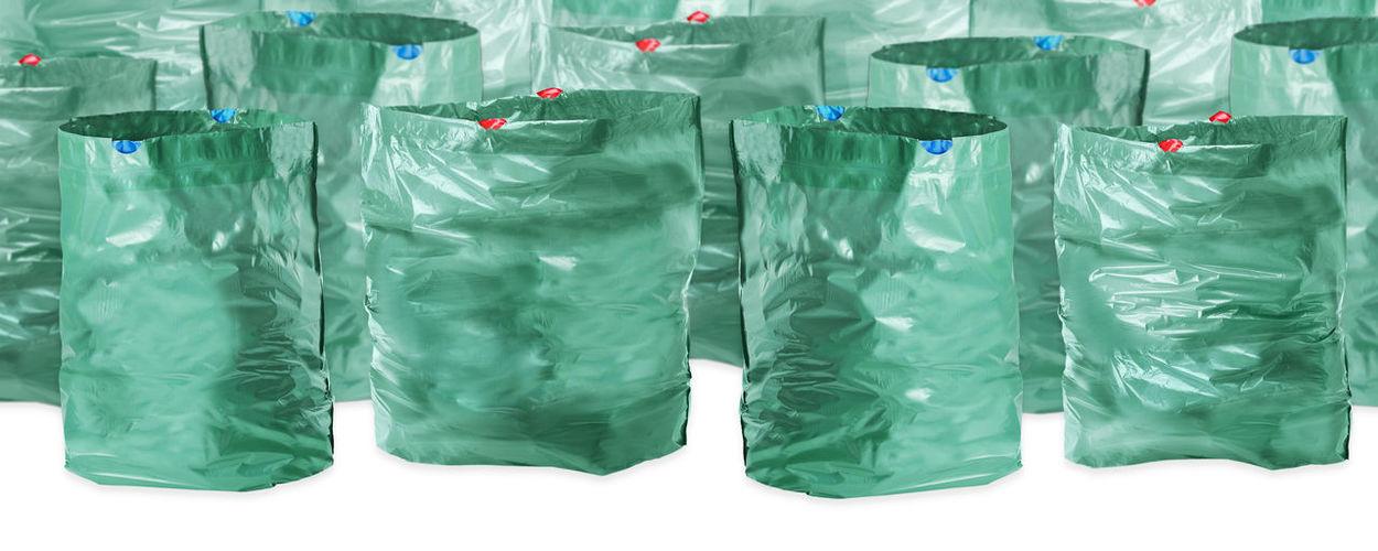 garbage plastic bag trash waste , background on white Garbage Garbage Bin Garbage Bag Contamination Ecology Ecology Problem Bag Plastic Bag Disposal Dumpling  Dust Plant Plastic PLASTIC CONTAINER Water Backgrounds Background Trash Waste