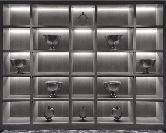 Perfect symmetry... Iphone 6 Plus Black And White Interior EyeEm EyeEm Indonesia Monochrome Photography