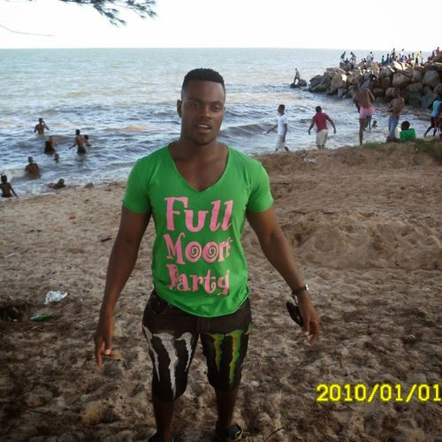 Costa de sol