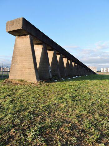 Dordrecht Landscape Cityscapes Taking Photos Taking Photos Architecture