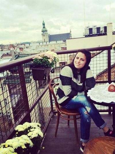 прекрасна подорож Lviv Enjoying Life Me Treavel World