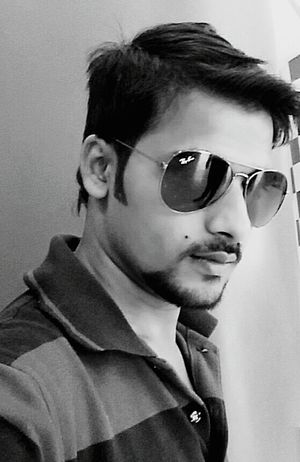 Eye4photography  Selfie ✌ Side View Me Selfportrait Awesomepic From My Point Of View JustMe Sexyselfie Sexyboy Hi Monochrome Black & White Blackandwhite Photography Eyeem Monochrome Monocromatic Monochromatic