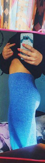 Training BOOTY♡♥ Gymgoals Sports Photography Legginsssssss❤❤❤ Yogapants Selfie ✌ Selfienation