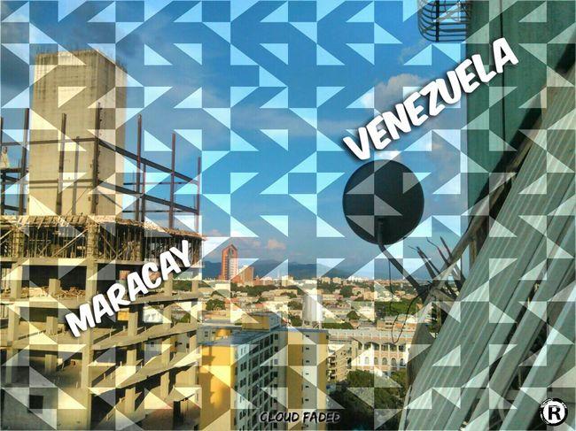 City First Eyeem Photo Eyeemphotography EyeEm Gallery EyeEm City Maracay Maracay - Venezuela Venezuela_captures Fotos Foto Venezuela VenezuelaSomosTodos VenezuelaDespierta Venezuela❤️ Venezuela - Aragua VenezuelanPhotographer