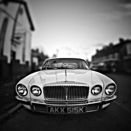 Car Carporn Blackandwhite Lookbylens Depth Of Field Onlymobilephoto