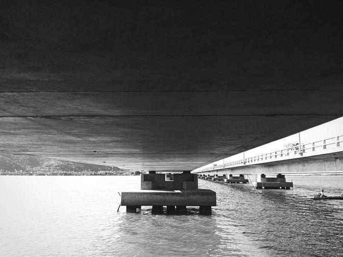 Bridge No
