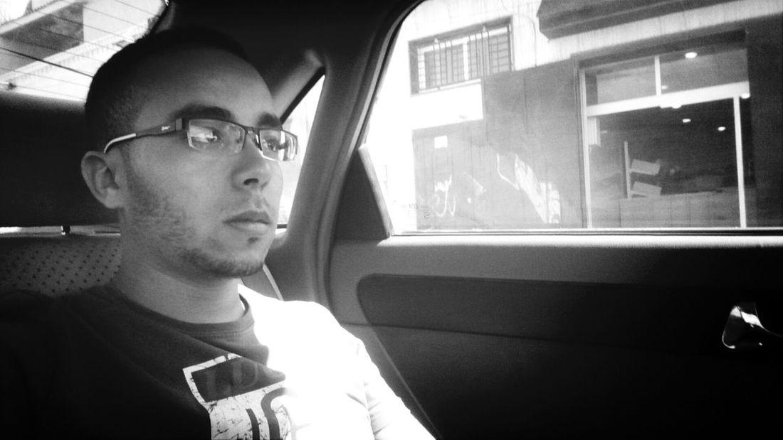 Hanging Out Meeting Popular Photo Selfie #Tripoli