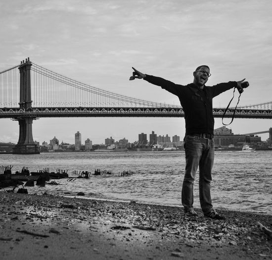 .... peace .... Blackandwhite EyeEm Masterclass Black And White Photography AMPt_community EyeEmBestPics Black And White EyeEm Bw_collection AMPt - Shoot Or Die AMPt - My Perspective EyeEm Best Shots - Black + White Urban Streetshots Streetphoto_bw Streetphotography Eye4black&white  NEM Black&white EyeEm Best Shots New York City New York New York, New York New York ❤