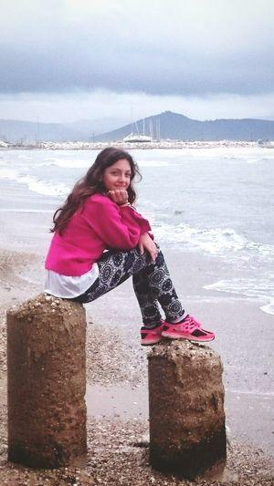 Relaxing Taking Photos Enjoying Life Family my beautiful daughter!!! <3