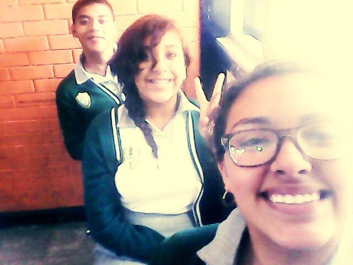 Inlove♥ Friends ❤ School ✌ MyFavoriteGuy Myfavoritegirl