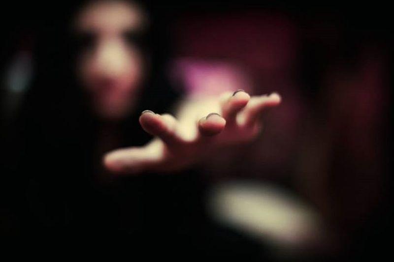 On the evil edge 8/8 Gallery237 Rsa_mystery Dark_infinity Jj_allportraits Pr0ject_uno Humanedge Tru_beauty Mode_emotive 24hrchurch Rsa_dark Sombrebeings Rsa_portraits Fantasy Darkportraits_sensual Wonderland_arts Mirror Hands Evil Metalgirl Darkgirl Goth Gothic Girl Lonersanonymous Mood moodoftheday metal gothicart dark anormalmag