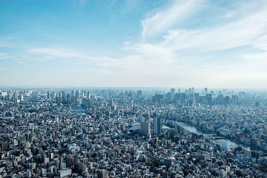 Ultimate Japan Tokyo Tokyo,Japan Japan Japan Photography Showcase: July Travelblogger Earth Trek Battle Of The Cities Travel Photography