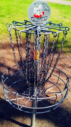 Disc Golf Recreation  TEAMS Leagues Sport Fun Times