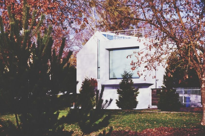 Architecture Home Sweet Home Design Modern Architecture