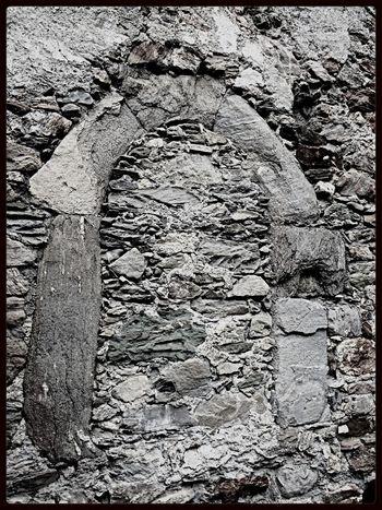 Buchstaben und Zahlen fotografieren Learning Castle Participating Cczk14