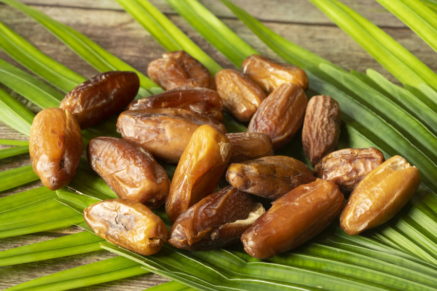 date palm Arabian Date Date Palm Snack Arabian Fruit Close-up Date Fruit Date Palms Dates Food Food And Drink Freshness Fruits Healthy Eating Nutrition Still Life Vitamin Wellbeing