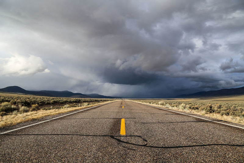 UTAH Cloud EyeEmNewHere Road Storm Stormy Weather Utah Beauty In Nature Cloud - Sky Countryside Day Landscape Landscape_photography Nature No People Outdoors Roadtrip Scenics Sky Storm Cloud Stormysky
