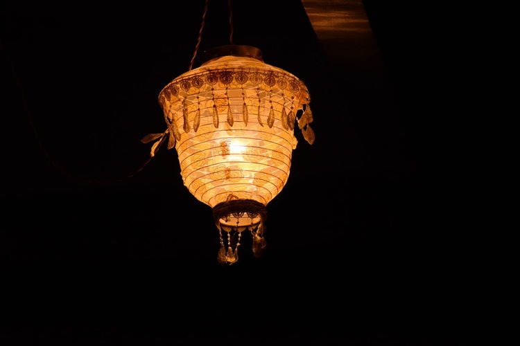 hanging light... NIKON D5300 Nikon Photography Nikon Nikonphotography No People Photography Nikond5300