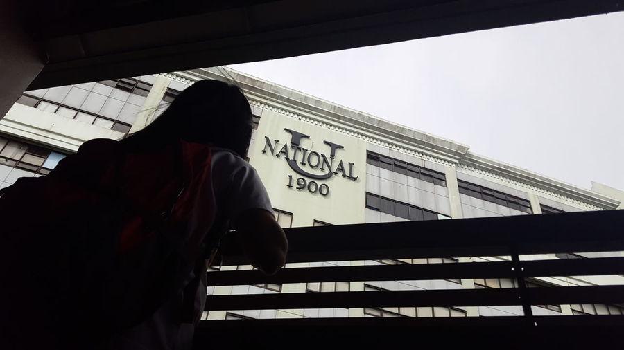 NationalU Mlsp ARC122 Contrejour AdunSantosSarmiento