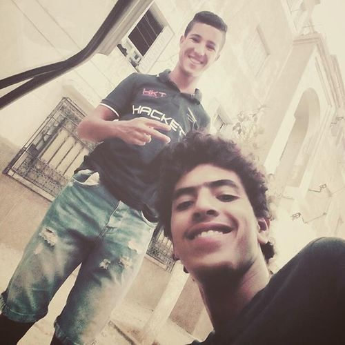 Best_freind_in _an_other_trip Direction_Eljadida