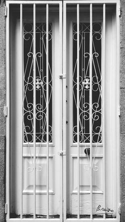 Geometric Shapes Beautiful Door Urban Geometry Geometry Light And Shadow Blackandwhite Black And White Monochrome Streetphoto_bw