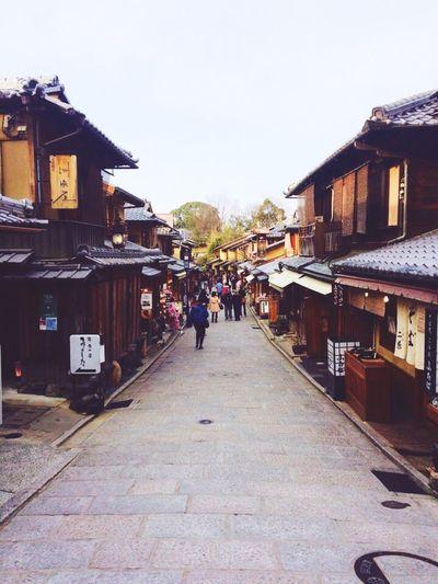 Japan Japan,koyto Travel Streetphotography Picture