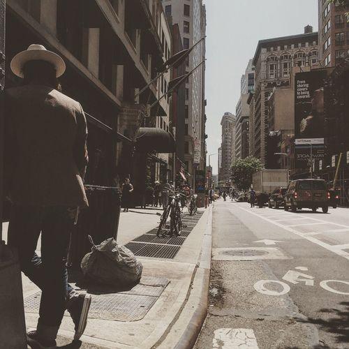 Street Rear