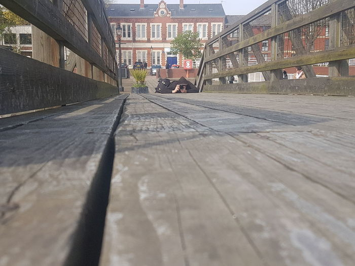 Built Structure Outdoors Day City Out For A Walk Sunny Day Hull City Of Culture 2017 Eyeemvision Adventure Club Check This Out Enjoying Life City Taking Photos The Deep Hull One Man Only