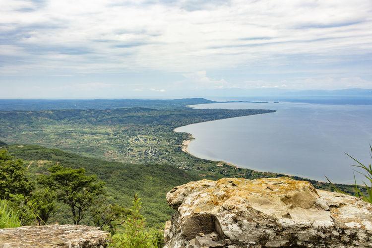 Malawi 19