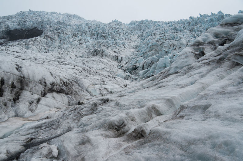 Ice Iceland Iceland Memories Beauty In Nature Day Iceland Trip Iceland_collection Landscape Mountain Nature No People Outdoors Scenics Skaftafell Sky Tranquil Scene Tranquility ıceland