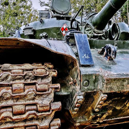 Army Battle Tank Czołg Land Vehicle Polish Army Tank Vehicle Wojsko World War 2