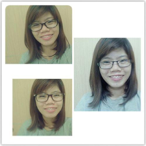 Eyeglasses 4eyed