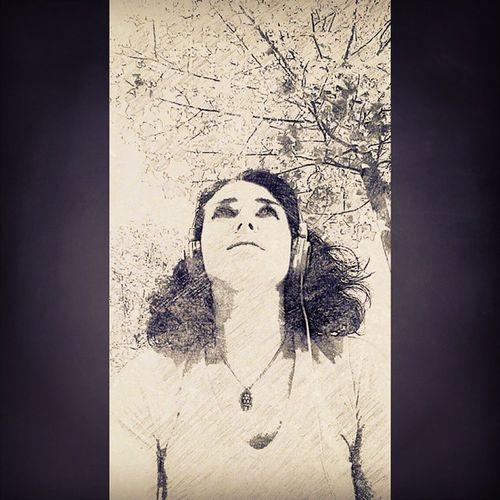 Goodmorning Sabahın_körü Seda_kolaj_yapar Instagram wampir_seda insmagandroid instamobil instagood like lifeisgrey me photo hayatakarken selfie özçekim ?????