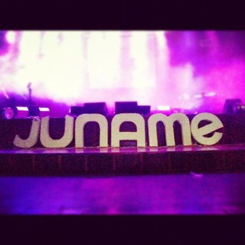 Juname2012