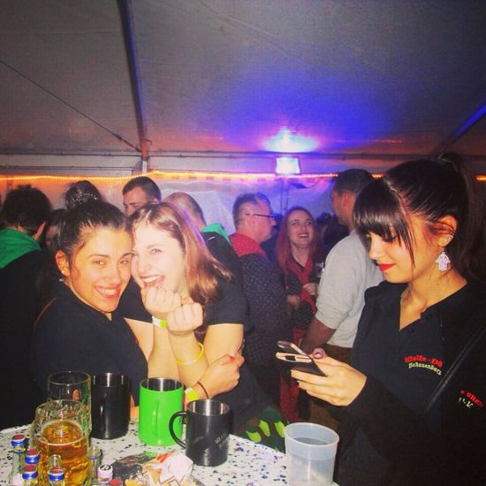 Check This Out Freaking Out GoingOut Fasent Taking Photos Tbt ❤ Goodtime Enjoying Life Drinks Dancing Great Atmosphere Happy Smile Lovelovelove Love Tattooed Drinking