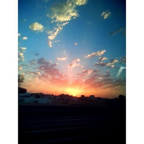 صباحكم سعاده ورضا من الله♥ صباح الخير ⛅☀