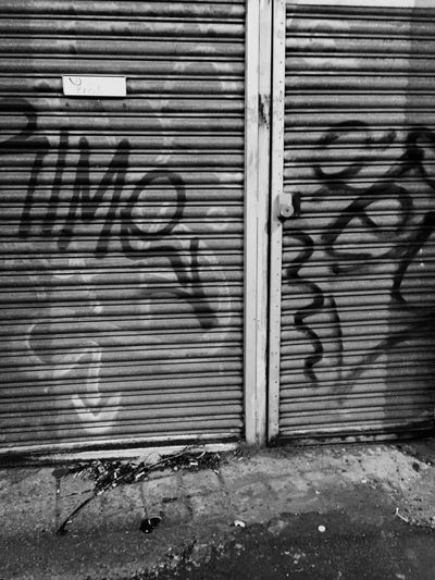 Shutterscape Steel Shutters Black And White Photography Urban Geometry Urban Art Forms Graffiti Art Monochromatic Steel Structure  Minimalism Newcastle Upon Tyne Steel Architecture_bw Industrial Photography Industrialbeauty Shutter Scape Newcastle Shutters Monochrome Blackandwhite Photography EyeEm Best Shots