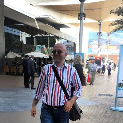 Dubai UAE Travel Holiday Fair Burj_khalifa Trade_center_Dubai Me Life
