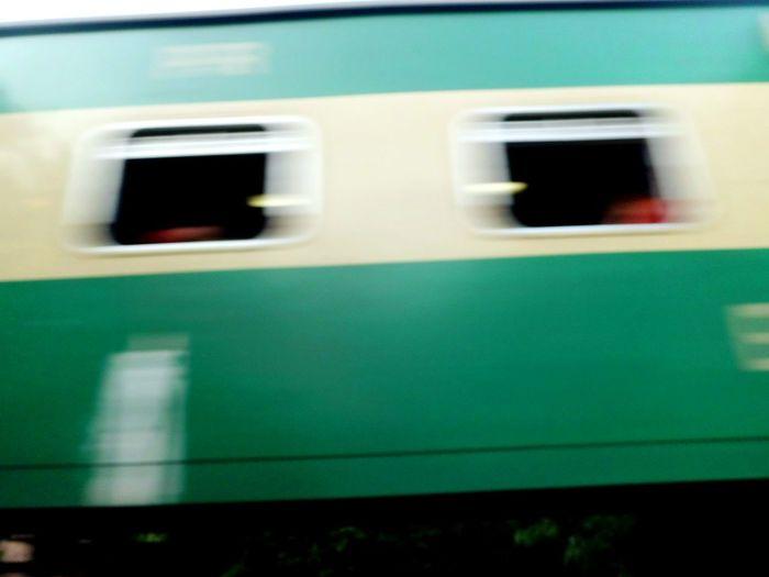 The Journey Is The Destination On The Way Train Blurred Motion Blur Blurry Motion Blur Motion Shot Motion Capture Motionphotography MotionCapture