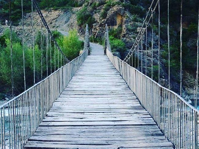 14 Bridge