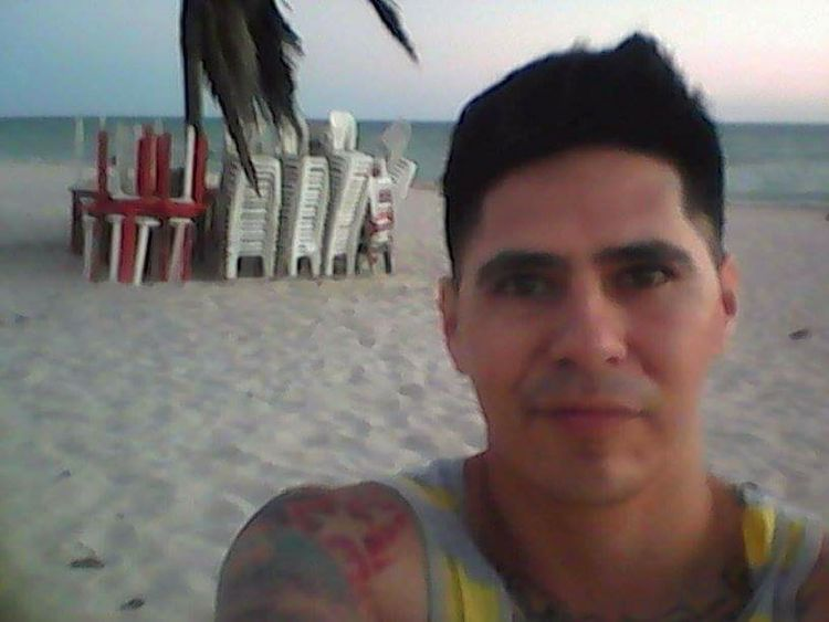 That's Me Check This Out Relaxing Tattoo PhonePhotography Sexyselfies Hello World First Eyeem Photo El Paraiso